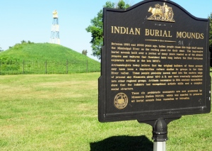 indian-burial-grounds-st-pa