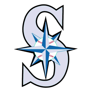 Seattle_Mariners-logo