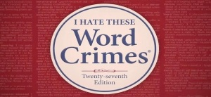 weird-al-word-crimes-2-970x0