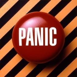 bigstock_Panic_Button_1487607-249x250